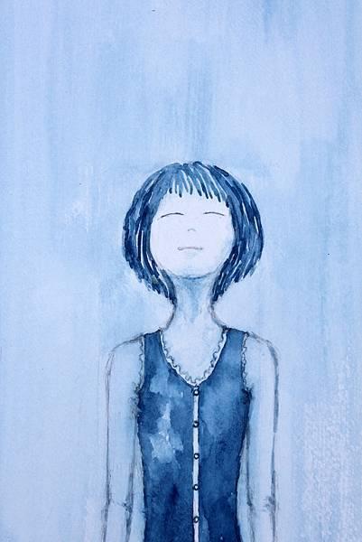 雨中微笑1.jpg