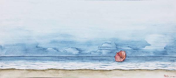 紅雨傘的漂2.jpg