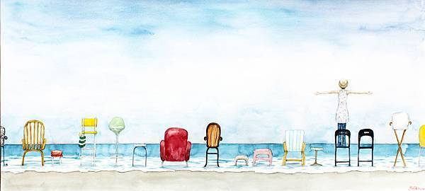 海邊的椅子.jpg