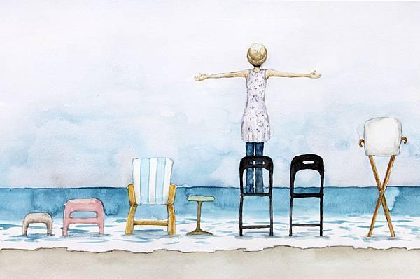 海邊的椅子1.jpg