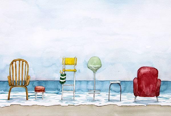 海邊的椅子2.jpg