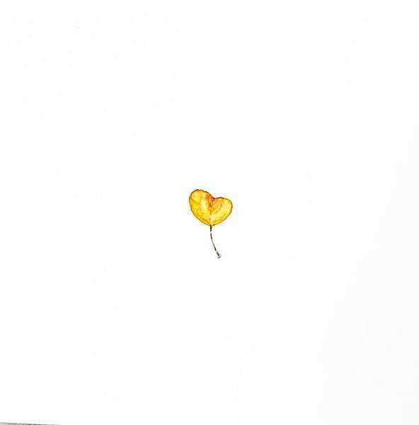 簡單 愛.jpg