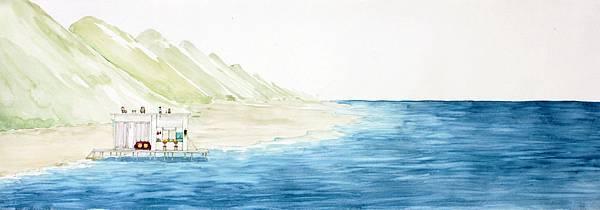 海上正s.jpg
