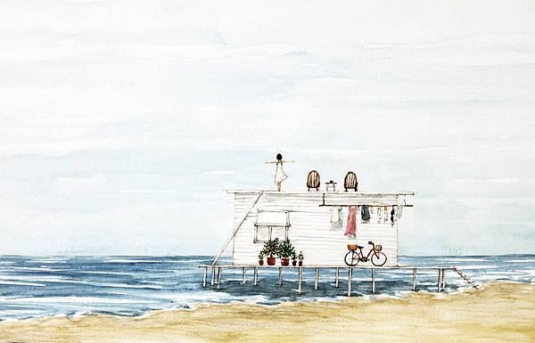 海上後1s.jpg