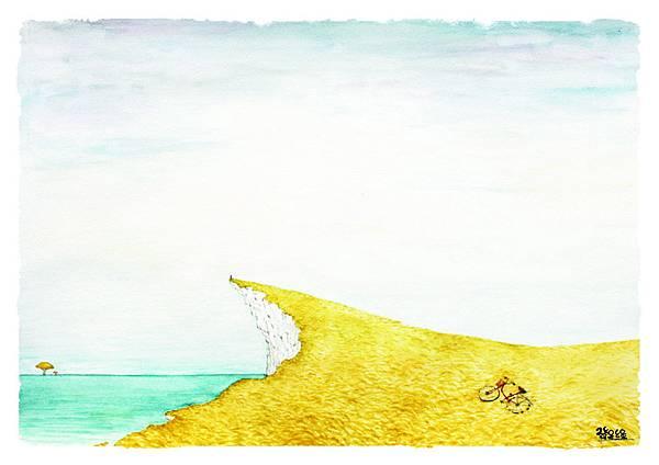 島3.jpg