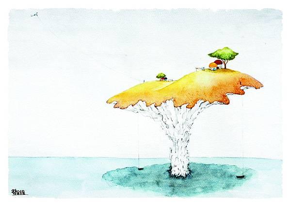 島4.jpg