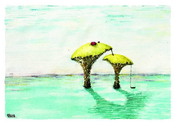 島5.jpg