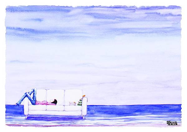 椅5.jpg