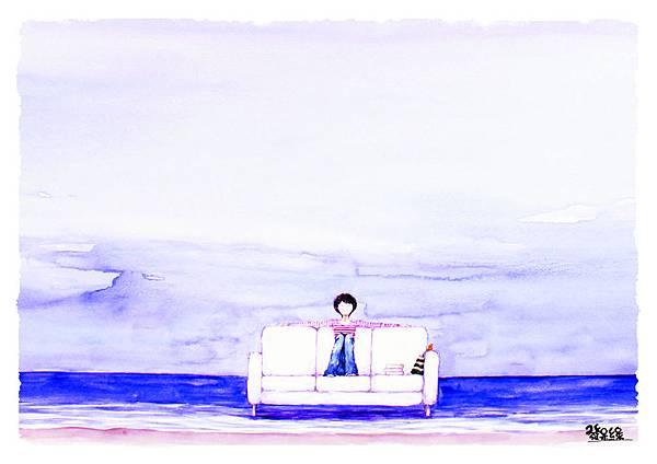 椅4.jpg