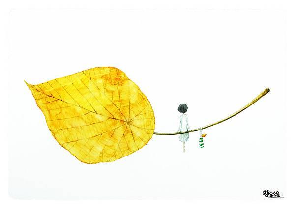 葉9.jpg