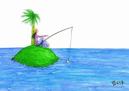 調整大小島-釣魚.jpg