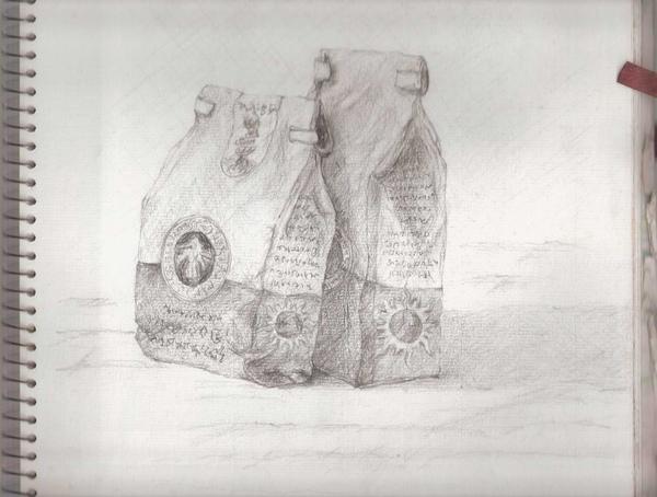 調整大小咖啡袋-鉛筆.jpg