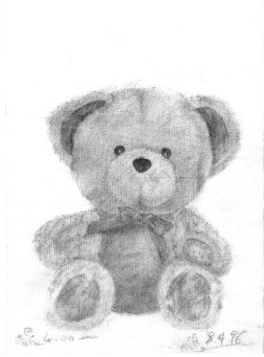 小熊-碳筆.pdf.jpg