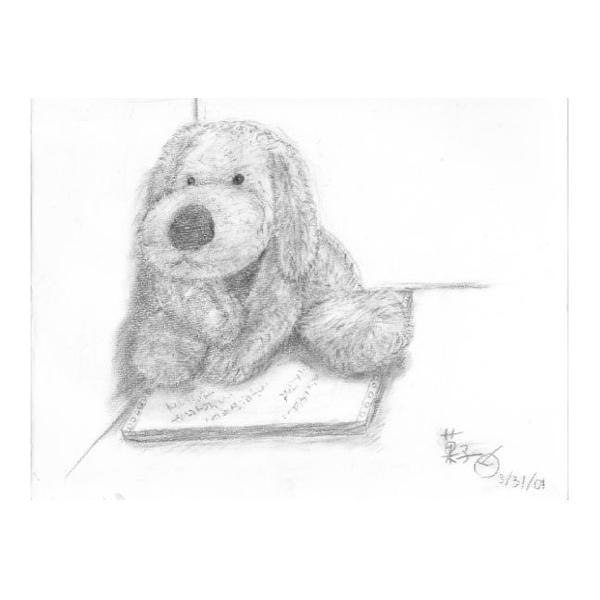 狗-碳筆.pdf.jpg