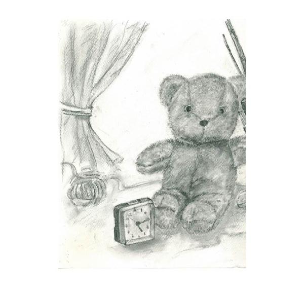熊-碳筆.jpg