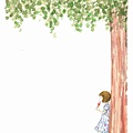 調整大小樹下1.jpg