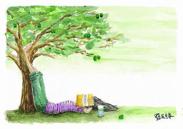 調整大小島-樹下A.jpg