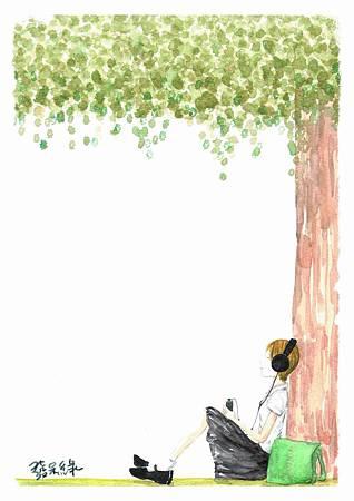 調整大小樹下2.jpg