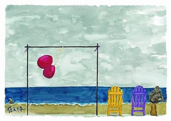 調整大小島-海邊氣球.jpg