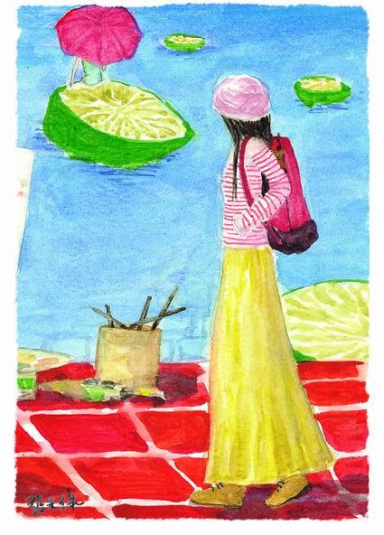 調整大小島-檸檬牆.jpg