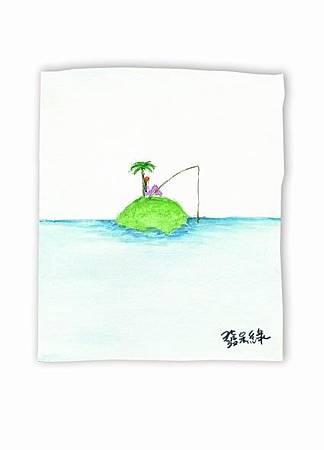 調整大小島-釣魚1.jpg
