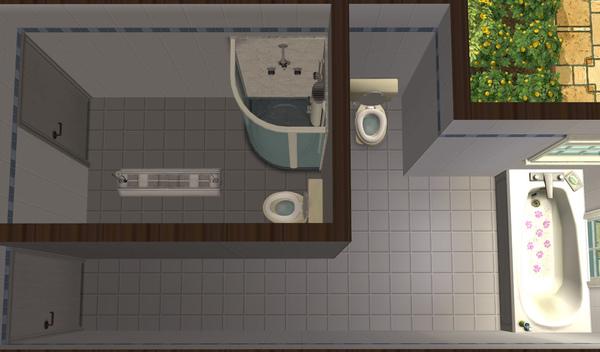 3F衛浴.jpg