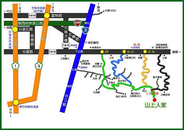 map_MVresort_small.jpg
