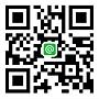S_QRcode.jpg