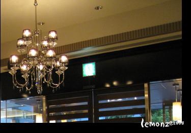 2008blogtokyo006j.jpg