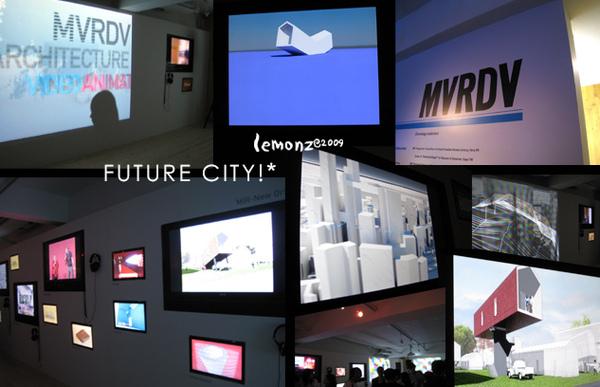 2009blog_MVRDVmixj.jpg