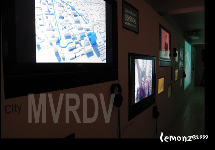 2009blog_MVRDVj.jpg