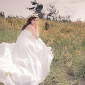 拍婚紗推薦景點_拍婚紗推薦景點_08
