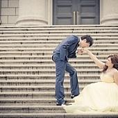 拍婚紗推薦景點_拍婚紗推薦景點_31