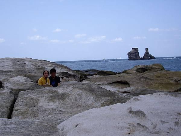 台北旅遊景點