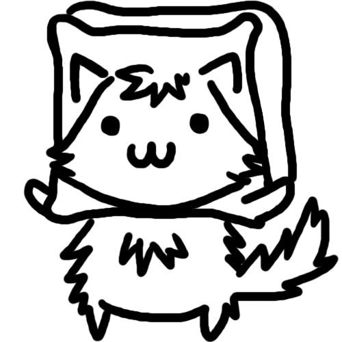 TOAST CAT BIG拷貝.jpg