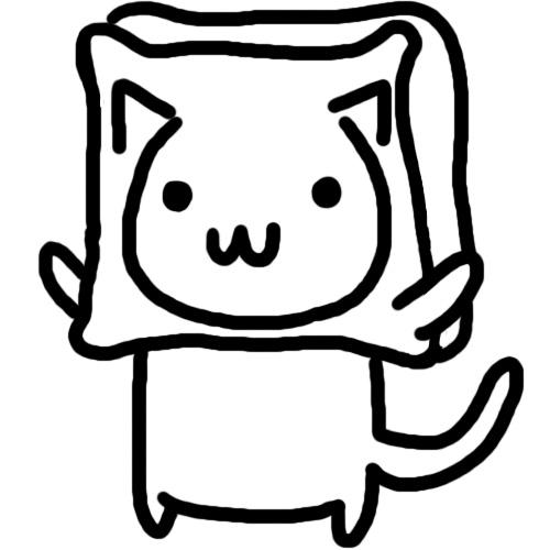 TOAST CAT BIG S拷貝.jpg