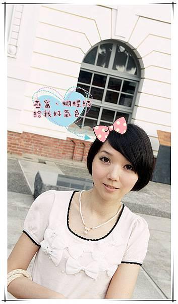 DSC01175_副本.jpg