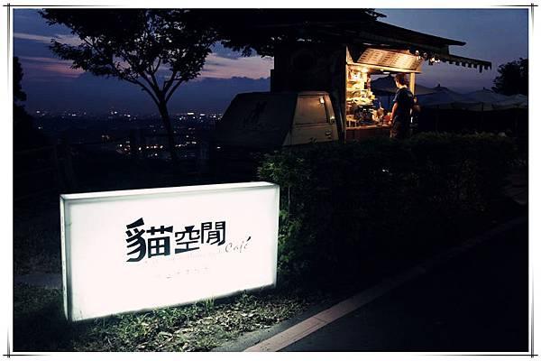 DSC02995_副本_副本.jpg