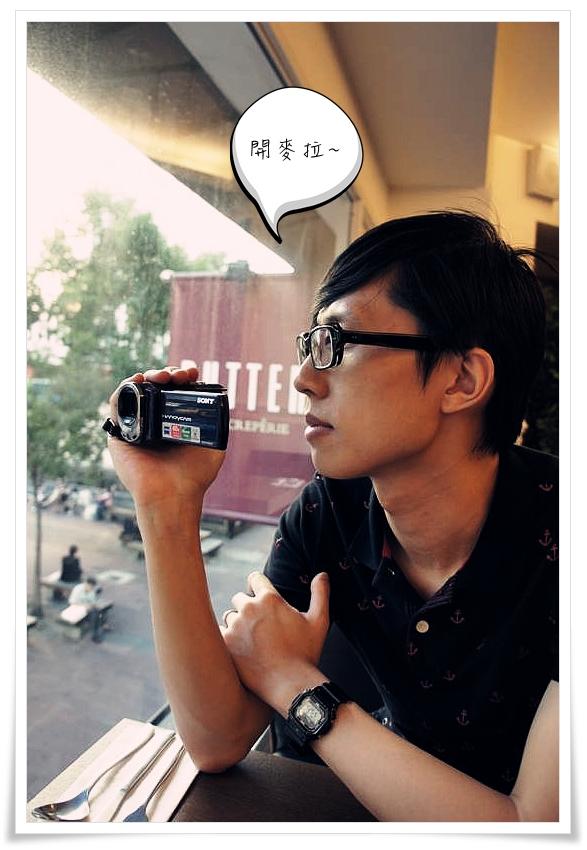 DSC03307_副本.jpg