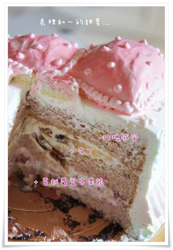 DSC03295_副本.jpg