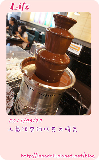 DSC04796_副本.jpg