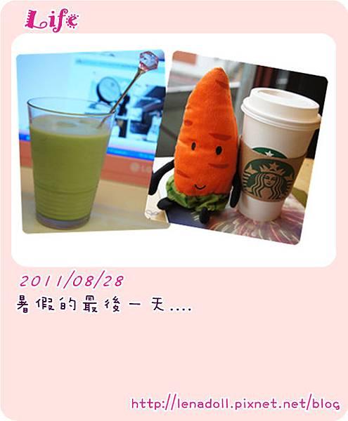 DSC04935_副本_副本.jpg