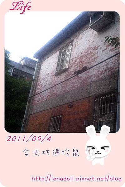 IMG_0186_副本.jpg