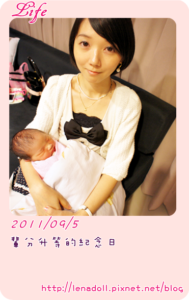 DSC05227_副本.png