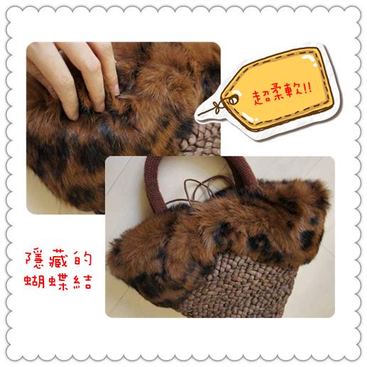DSC05427_副本_副本.png