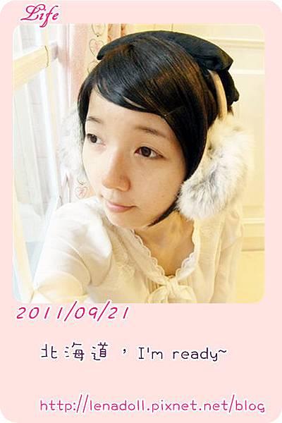 SAM_5937_副本.jpg