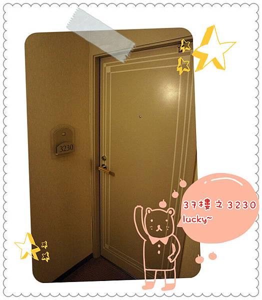8888_副本.jpg