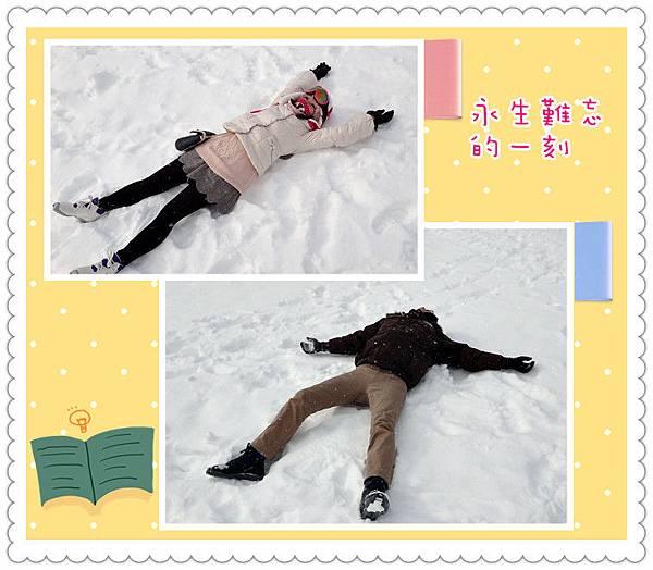 06_副本