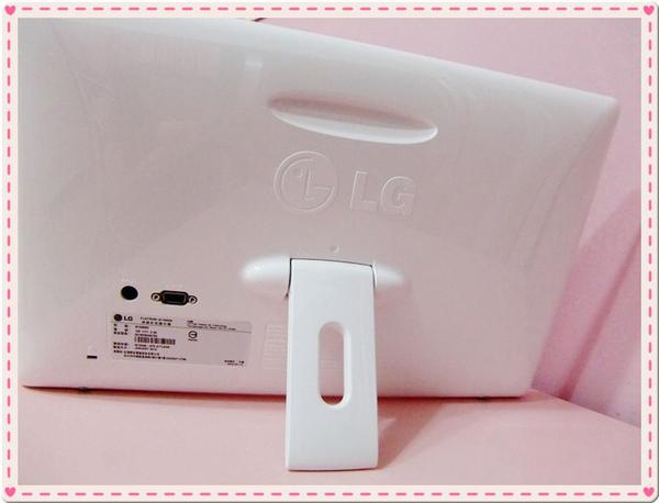 CIMG9160.JPG