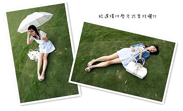 DSC09209_副本.jpg